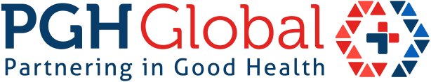 Georgia Care Logo